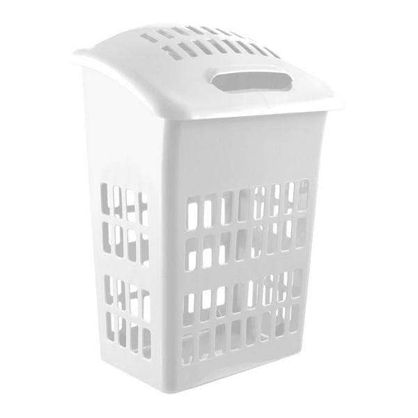 Laundry Basket Signature (46 x 33 x 65 cm)