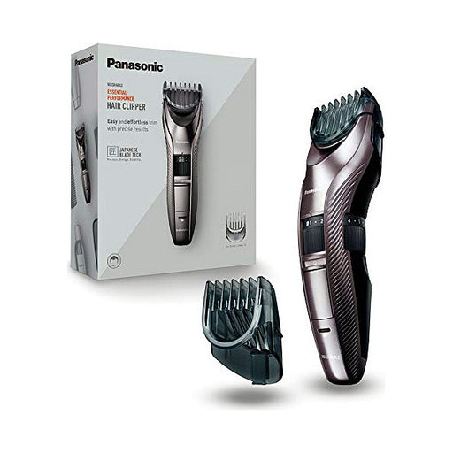 Hair clippers/Shaver Panasonic Corp. ER-GC63-H503 0,5-20 mm - Shoppersbase