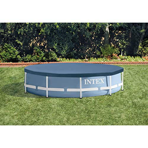 Intex 28030 Framepool Cover 305 cm - Shoppersbase