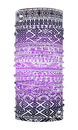 Buff Women's Marken Spirit Violet Original, Adult - Shoppersbase