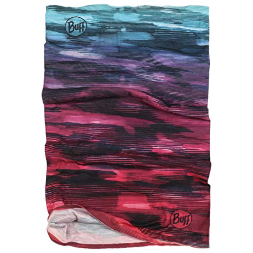Buff Unisex's Khewra Thermonet, Multi, One Size - Shoppersbase