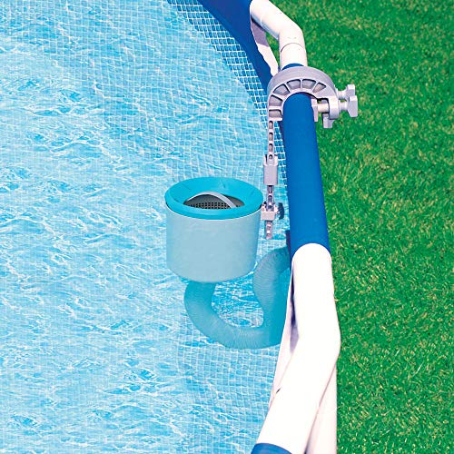 Intex 28000 Deluxe Pool Skimmer - Shoppersbase