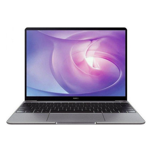 "Ultrabook Huawei Matebook 53010YSD 13"" R5-3500U 8 GB RAM 512 GB SSD Grey - Shoppersbase"