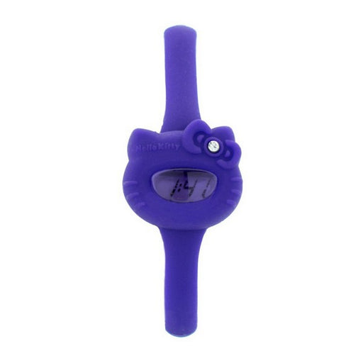 Infant's Watch Hello Kitty HK7123L-16 (27 mm) - Shoppersbase