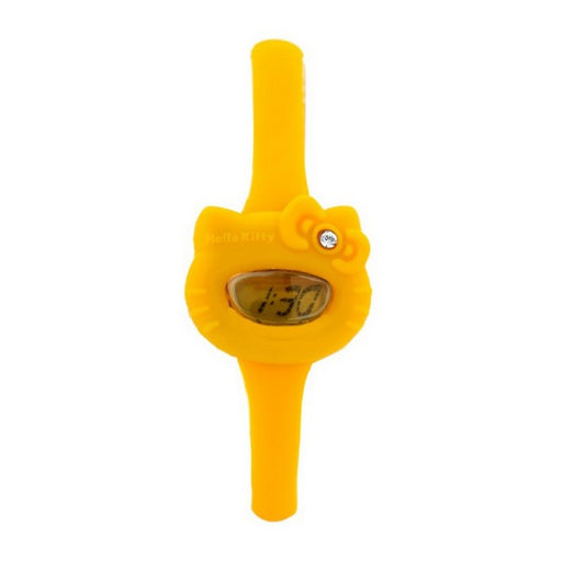 Infant's Watch Hello Kitty HK7123L-08 (27 mm) - Shoppersbase