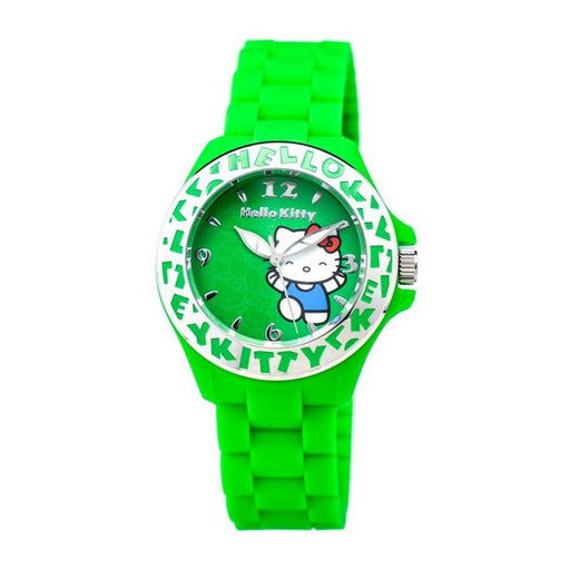 Infant's Watch Hello Kitty HK7143L-18 (38 mm) - Shoppersbase