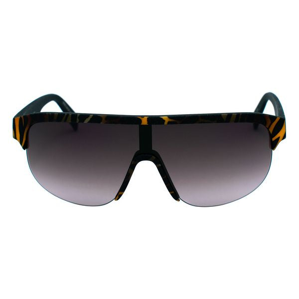 Men's Sunglasses Italia Independent 0911-ZEF-044 (ø 135 mm)