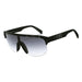 Men's Sunglasses Italia Independent 0911-ZEF-071 (ø 135 mm) - Shoppersbase