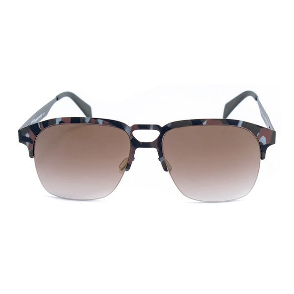 Men's Sunglasses Italia Independent 0502-093-000 (ø 54 mm)