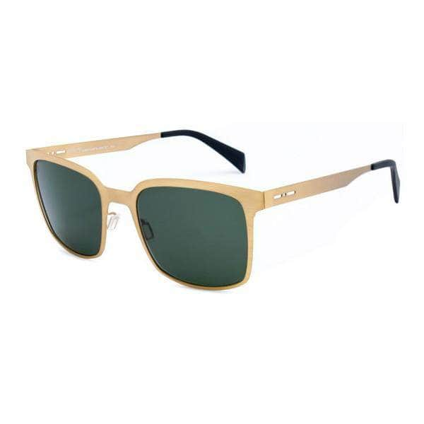 Men's Sunglasses Italia Independent 0500-120-120 (ø 55 mm)