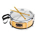 Musical Toy Reig Drum Metallic (3+ years) - Shoppersbase