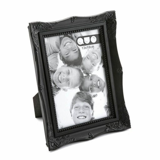 Photo frame Mandi (13 x 18 cm) - Shoppersbase