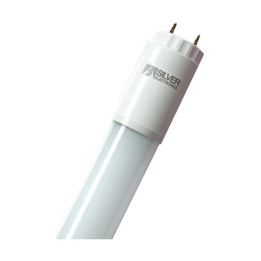 LED Tube Silver Electronics T8 ECO 1,5 m 6000K 22W - Shoppersbase