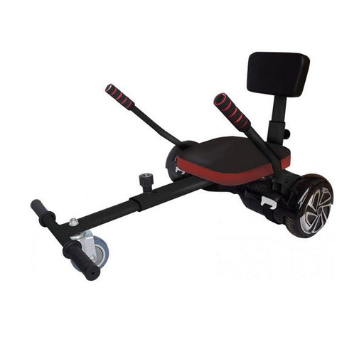 Universal Kart for Electric Scooter BRIGMTON BKART-11-N - Shoppersbase