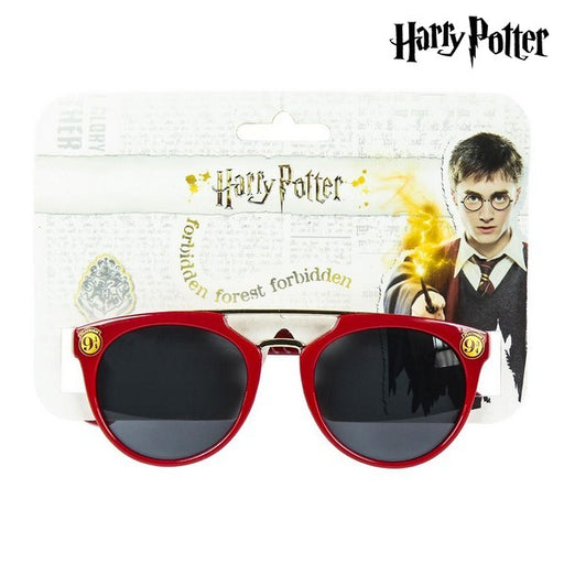 Child Sunglasses Harry Potter Burgundy - Shoppersbase