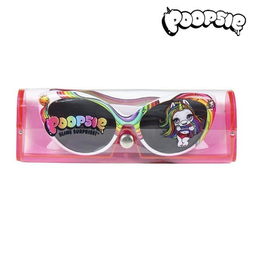 Child Sunglasses Poopsie Multicolour - Shoppersbase