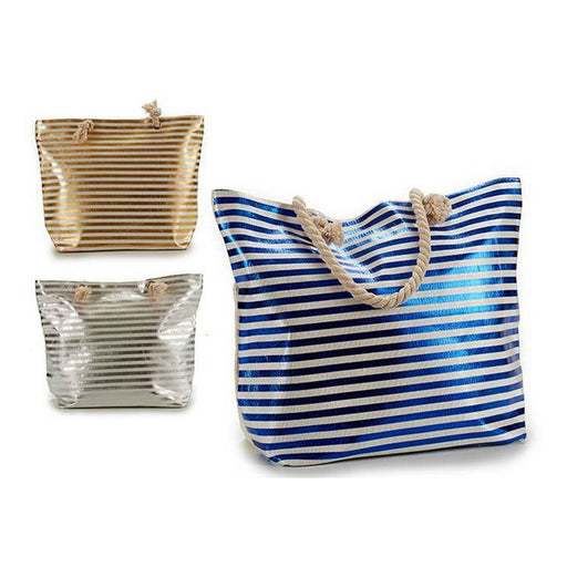Beach Bag (16 x 35 x 49 cm) - Shoppersbase