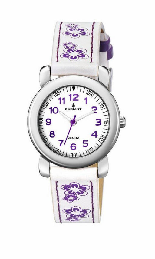Infant's Watch Radiant RA160602 (27,5 mm) - Shoppersbase