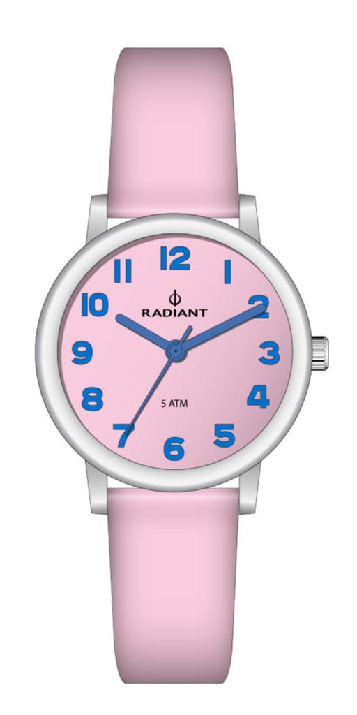 Infant's Watch Radiant RA426603 (26 mm) - Shoppersbase