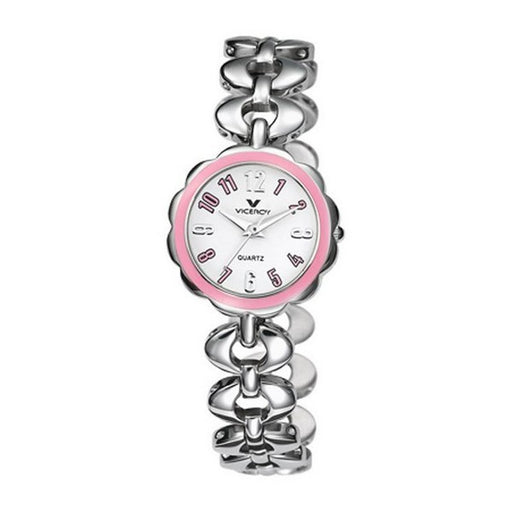 Teenagers' Watch Viceroy 42106-75 (24 mm) - Shoppersbase