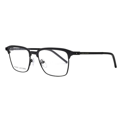 Unisex' Spectacle frame Marc Jacobs MARC146-003 (ø 50 mm) - Shoppersbase