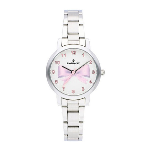 Infant's Watch Radiant RA497201 (28 mm) - Shoppersbase