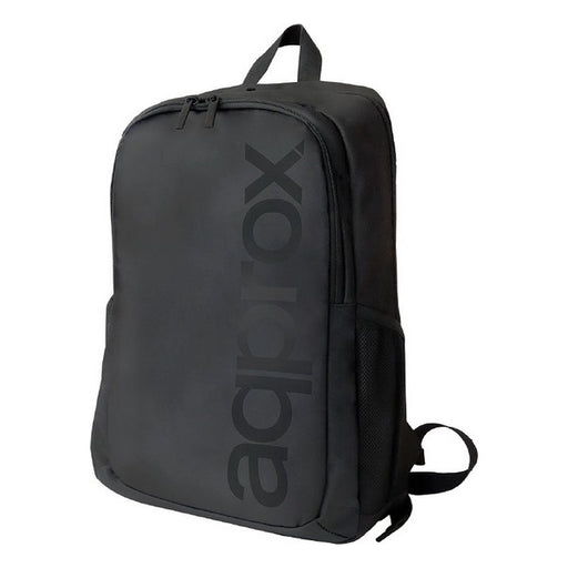"Laptop Backpack approx! APPBP301 15,6"" - Shoppersbase"