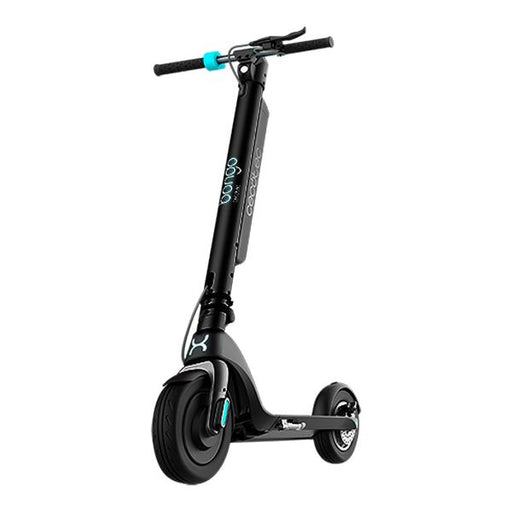 Electric Scooter Cecotec Bongo Serie A Advance Max Connected 700W - Shoppersbase