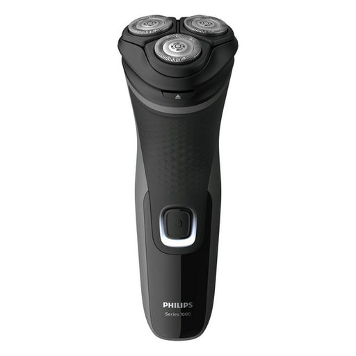 Beard Trimmer Philips S1131/41 Powertouch Rechargeable - Shoppersbase
