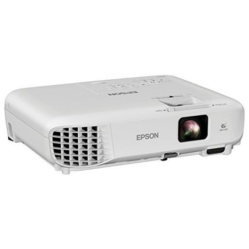 Projector Epson V11H838040 EB-S05 3200 lm SVGA - Shoppersbase