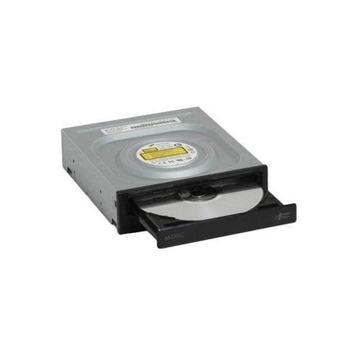 Internal Recorder Dvd-rw Hitachi GH24NSD5 - Shoppersbase