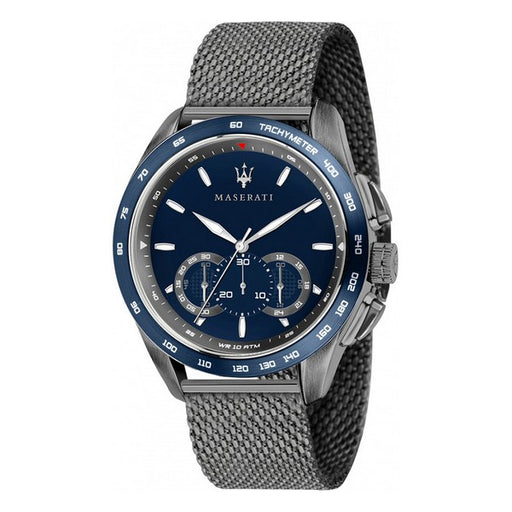 Men's Watch Maserati R8873612009 (45 mm) - Shoppersbase