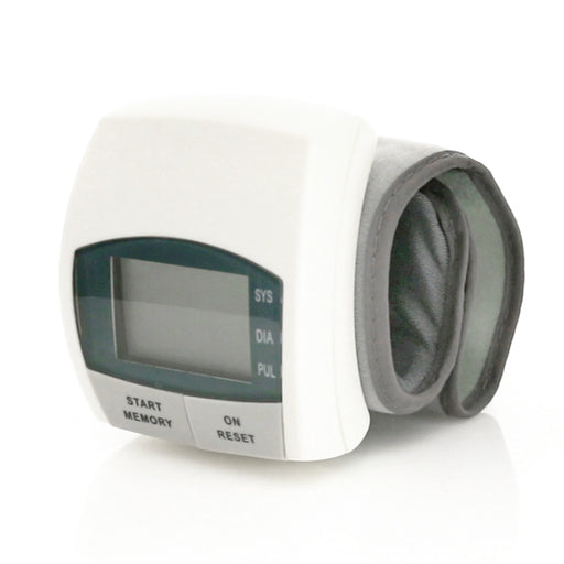 Blood Pressure Monitor 149683 - Shoppersbase