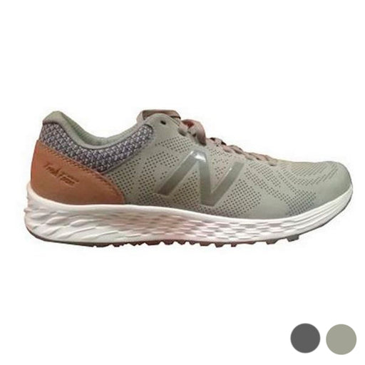 Men's Casual Trainers New Balance MARIS LB1 - Shoppersbase