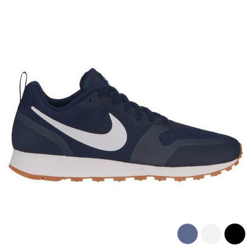 Unisex Casual Trainers Nike MD Runner 2 - Shoppersbase