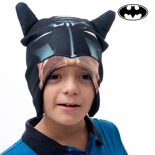Batman Hat - Shoppersbase