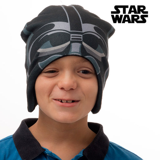 Star Wars Darth Vader Hat - Shoppersbase