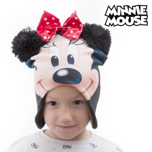 Minnie Cap - Shoppersbase