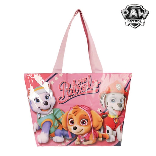 PAW Patrol Beach Bag - Shoppersbase