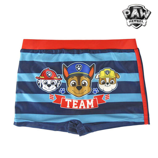 Paw Patrol Boys Swimsuit - Shoppersbase