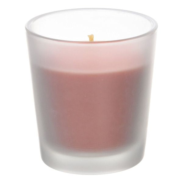 Air Wick  Red California Apple Aromatic Candle (Pack of 2) - Shoppersbase