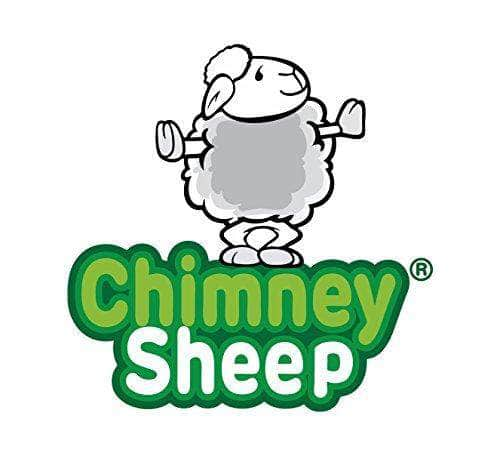 Chimney Sheep 14 x 36 inch Chimney Draught Excluder - Shoppersbase