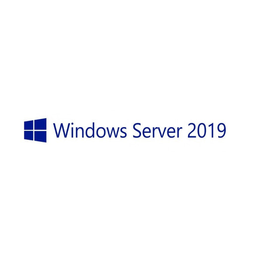 Microsoft Windows Server 2019 Microsoft P11077-A21 (5 Licences) - Shoppersbase