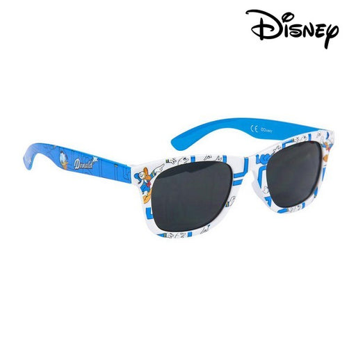 Child Sunglasses Disney - Shoppersbase