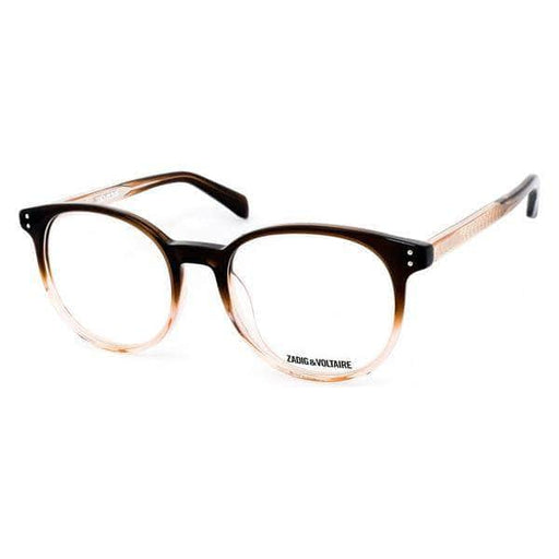 Ladies' Spectacle frame Zadig & Voltaire VZV131-07D2 (Ø 51 mm) - Shoppersbase