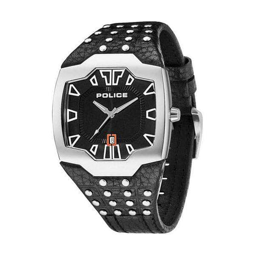 Men's Watch Police R1451202001 (44 mm) - Shoppersbase