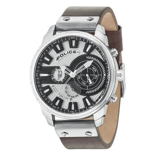 Men's Watch Police R1451285002 (50 mm) - Shoppersbase