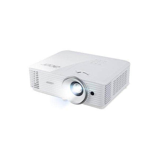 Projector Acer H6522BD 3500 Lm 1080 px - Shoppersbase