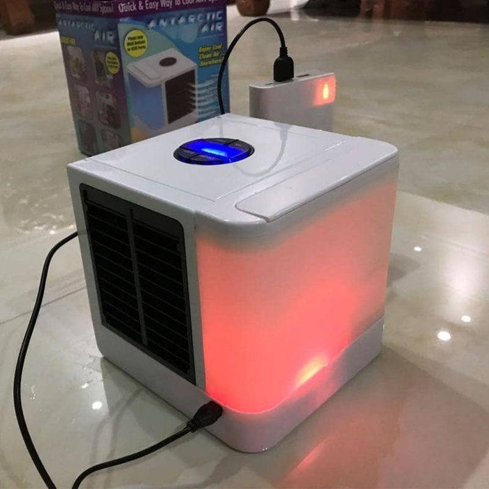 Air Cooler Arctic Air Personal Space Cooler - Shoppersbase