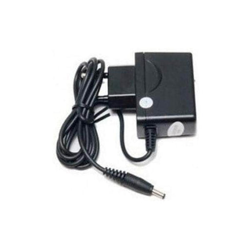 Wall Charger QX MOBILE 6500/8600 Nokia - Shoppersbase